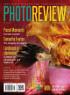 pr61-cover_thumb