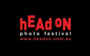head on festival