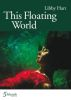 this-floating-world_t